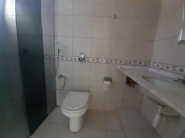 Varjota - Apartamento 110m² com 3 quartos e 2 vagas - Foto 14