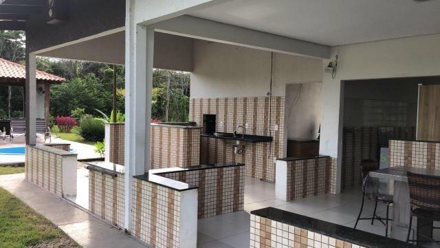 Chácara à venda, 70000 m² por r$ 690.000,00 - zuna rural - coxipó do ouro (cuiabá) - distr - Foto 15