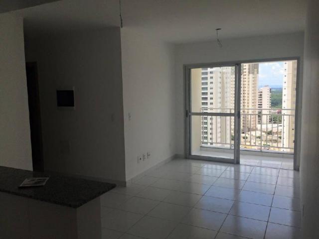 Apartamento à venda com 2 dormitórios em Jardim mariana, Cuiaba cod:22394 - Foto 7