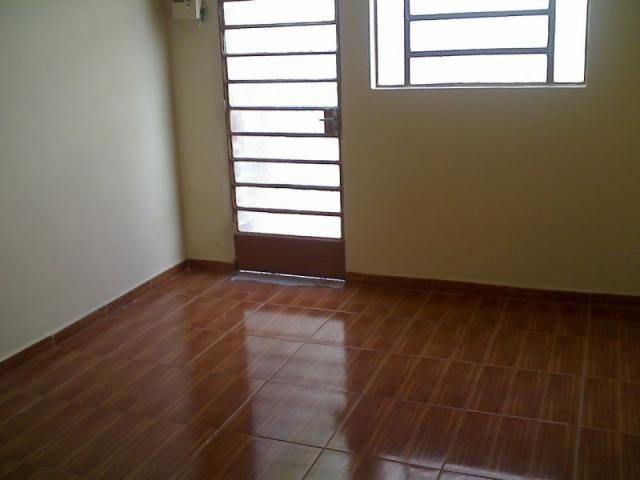 Casa com 3 dormitórios à venda, 300 m² por r$ 520.000,00 - caiçara - belo horizonte/mg - Foto 6