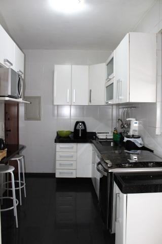 Cobertura 4 quartos buritis - Foto 5
