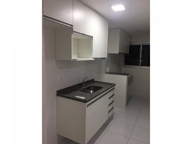 Apartamento à venda com 2 dormitórios em Jardim mariana, Cuiaba cod:22394 - Foto 5