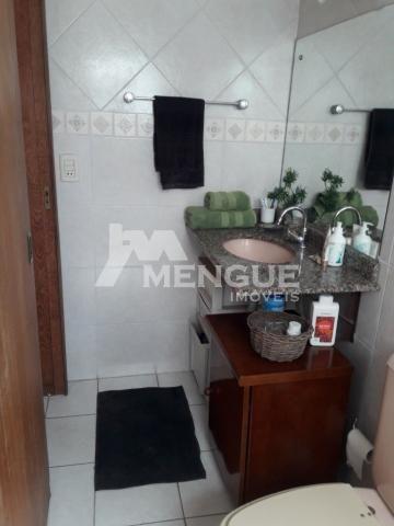 Apartamento à venda com 1 dormitórios em Centro histórico, Porto alegre cod:6542 - Foto 5