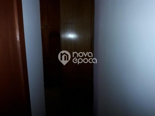 Apartamento à venda com 2 dormitórios em Riachuelo, Rio de janeiro cod:ME2AP34595 - Foto 12