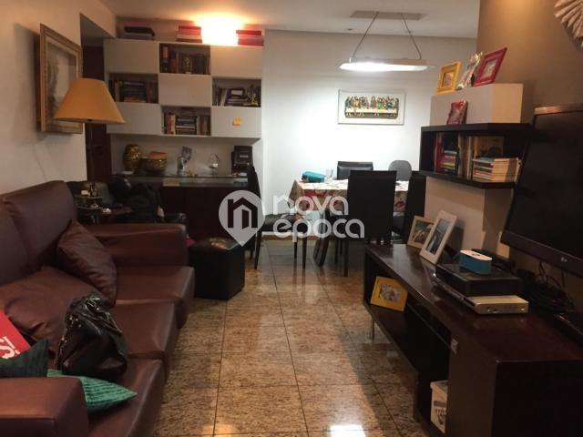 Apartamento à venda com 3 dormitórios em Tijuca, Rio de janeiro cod:AP3AP35363