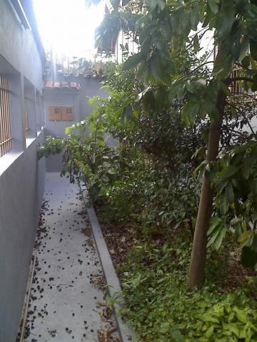 Casa com 3 dormitórios à venda, 300 m² por r$ 520.000,00 - caiçara - belo horizonte/mg - Foto 3