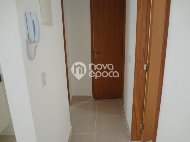 Apartamento à venda com 2 dormitórios em Engenho de dentro, Rio de janeiro cod:ME2AP32725 - Foto 7