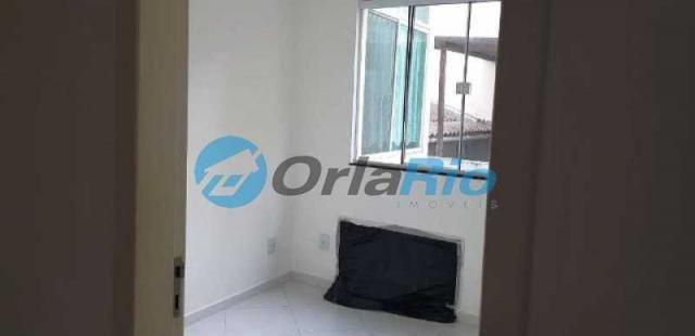 Apartamento para alugar com 2 dormitórios em Vila isabel, Rio de janeiro cod:LOAP20110 - Foto 8