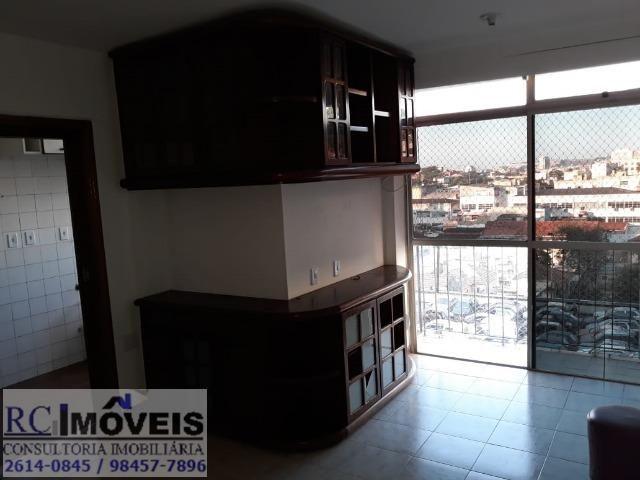 Venha nos fazer uma visita no nosso lindo apartamento com 2 quartos no Engenho Novo !!! - Foto 10