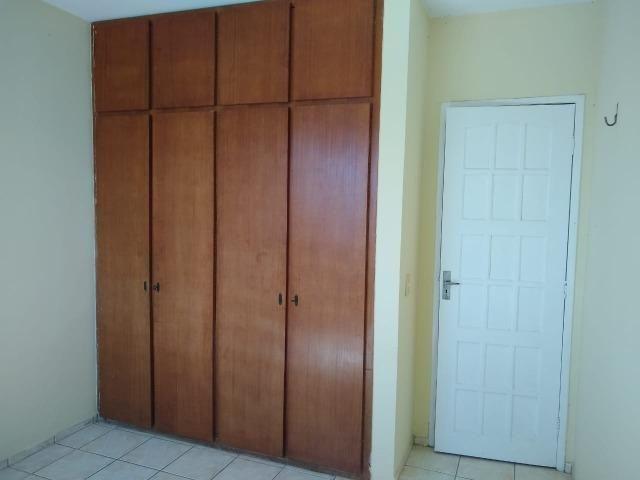 Ótimo apartamento com 03 quartos para aluguel no Centro - Foto 5