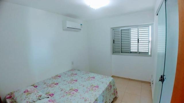 Apartamento Alto da Gloria 3 Q sendo 2 Suites - Residencial Altana - Foto 8