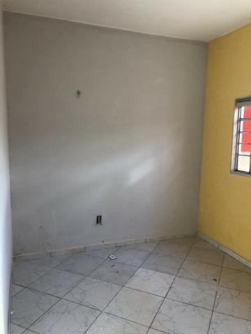 Alugue Sobrado Barato - Foto 5