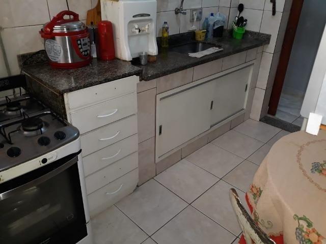 Cachambi Rua Verlinda Mauricio da Fonseca 3 quartos Próximo ao Prezunic JBCH32707 - Foto 14