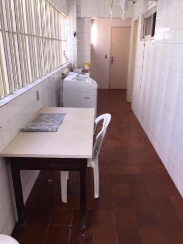 Apartamento residencial à venda, Piedade, Jaboatão dos Guararapes. - Foto 12