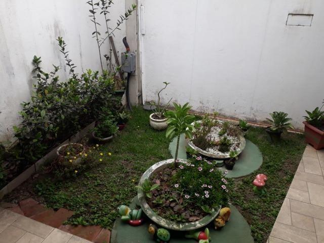 Casa de 3 quartos em São José de Imbassaí - Foto 15