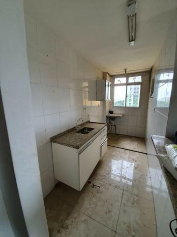 Vendo Apartamento com 3 Quartos à Venda, Chacara Parreiral - Foto 10