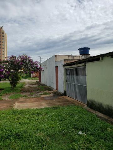 Casa QR 514