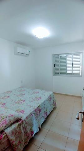 Apartamento Alto da Gloria 3 Q sendo 2 Suites - Residencial Altana - Foto 11