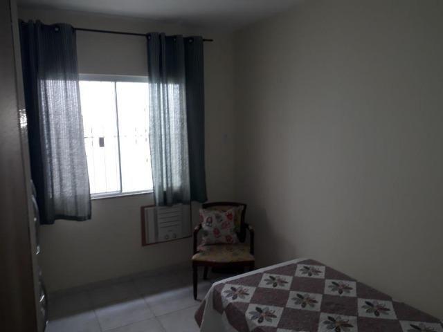 Casa de 3 quartos em São José de Imbassaí - Foto 7
