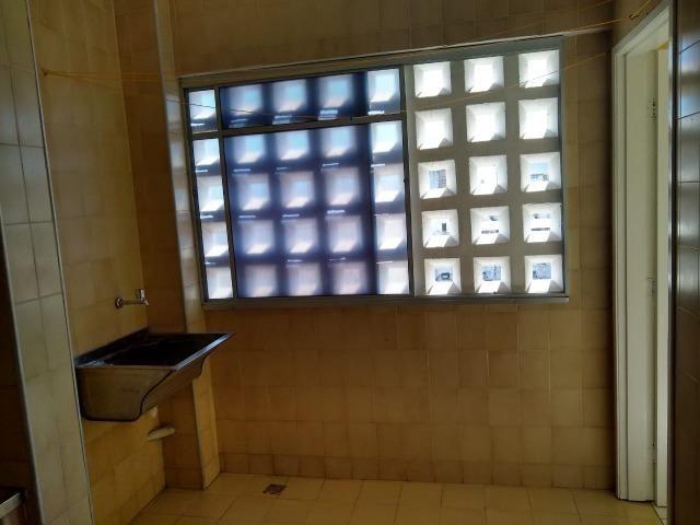 Ótimo apartamento com 03 quartos para aluguel no Centro - Foto 14