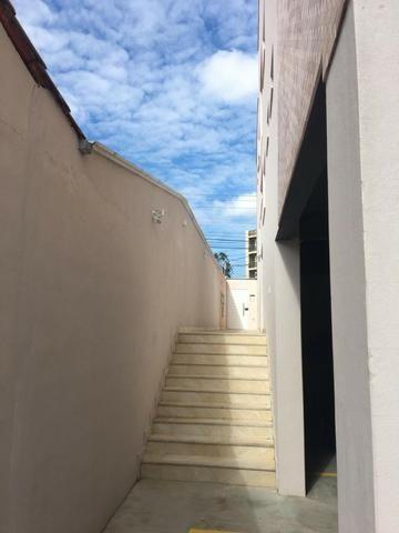 Apartamento localizado no Novo Horizonte em Varginha - MG - Foto 16