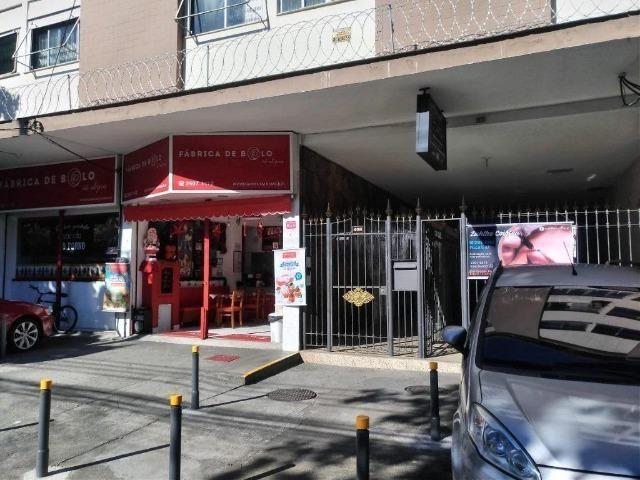 Cachambi Rua Capitão Resende 2 quartos Vaga Elevador JBCH28785 - Foto 14