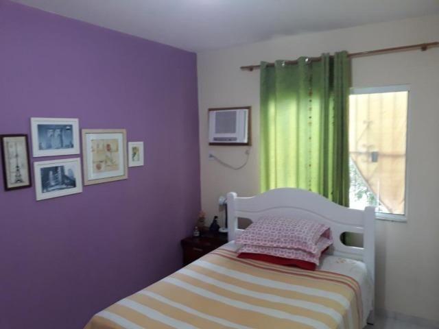 Casa de 3 quartos em São José de Imbassaí - Foto 6