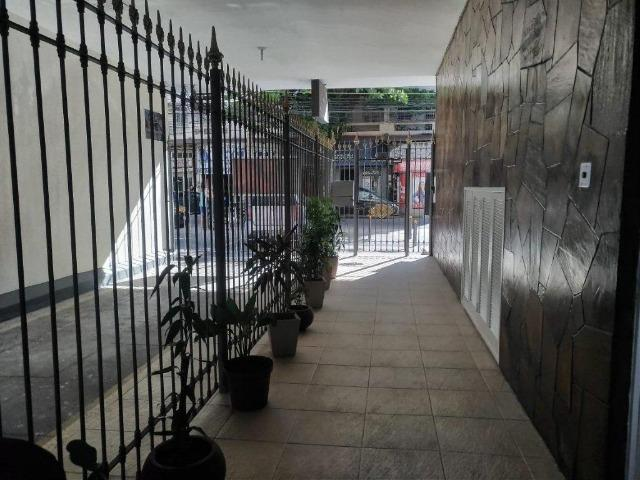 Cachambi Rua Capitão Resende 2 quartos Vaga Elevador JBCH28785 - Foto 17