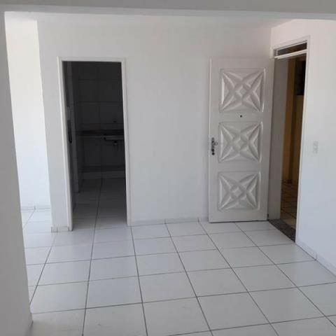 Apartamento no bairro Montese- AA 478 - Foto 3