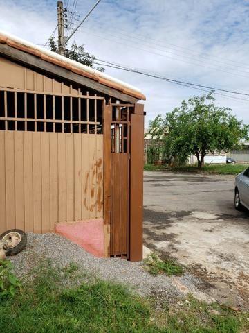 Casa QR 514 - Foto 2