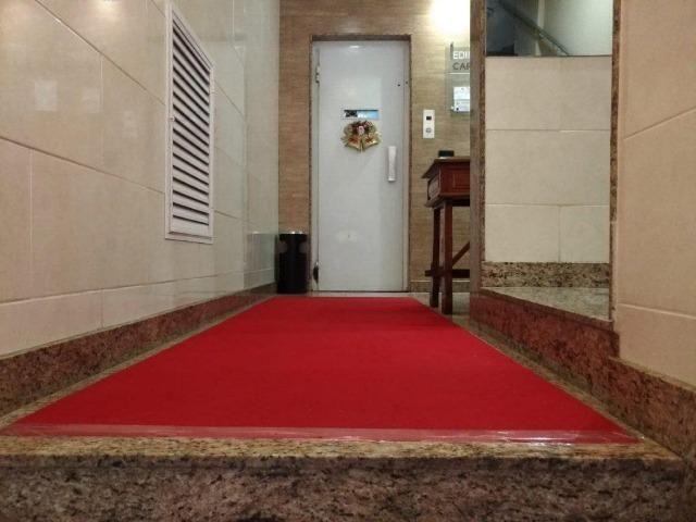 Cachambi Rua Capitão Resende 2 quartos Vaga Elevador JBCH28785 - Foto 12