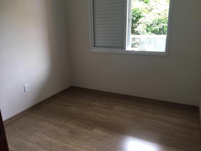 Apartamento localizado no Novo Horizonte em Varginha - MG - Foto 13