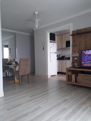 Dividir apartamento bucarein