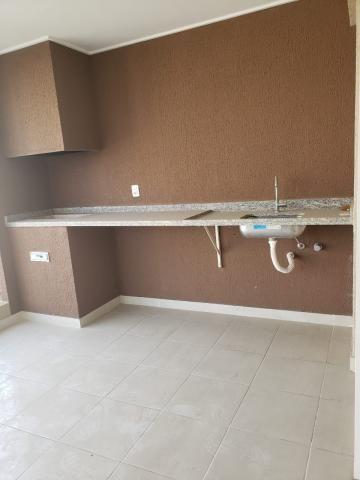 Apartamento à venda com 4 dormitórios cod:AP00033 - Foto 10