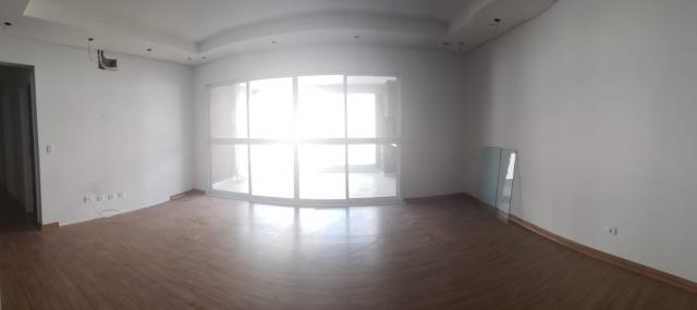 Apartamento à venda com 4 dormitórios cod:AP00033 - Foto 2