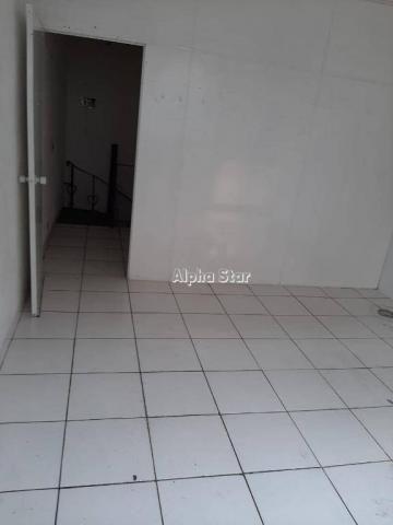 Prédio para alugar, 64 m² por R$ 3.000/mês - Condomínio Centro Comercial Alphaville - Baru - Foto 13
