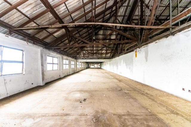 Barracão à venda no Hauer - Foto 9