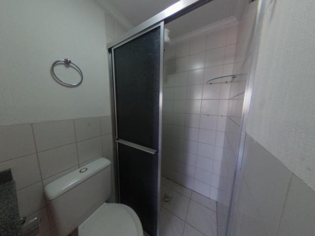 Apartamento para alugar com 2 dormitórios cod:26109 - Foto 16