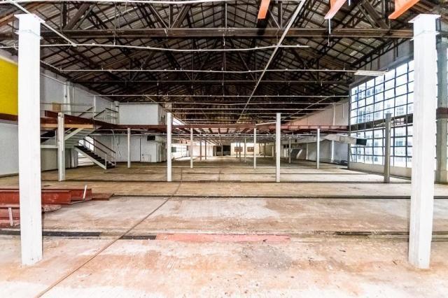 Barracão à venda no Hauer - Foto 16