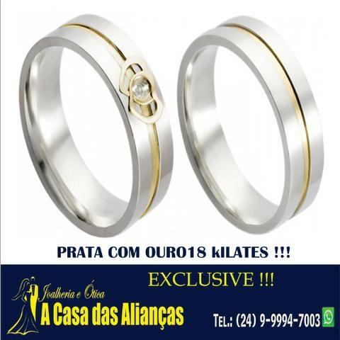 Dois Corações Amor eterrno vai DÁ Casamento - Te Amo !!!