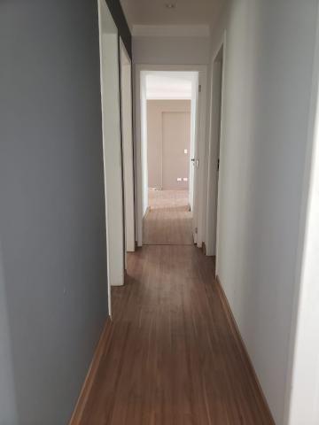 Apartamento à venda com 4 dormitórios cod:AP00033 - Foto 11