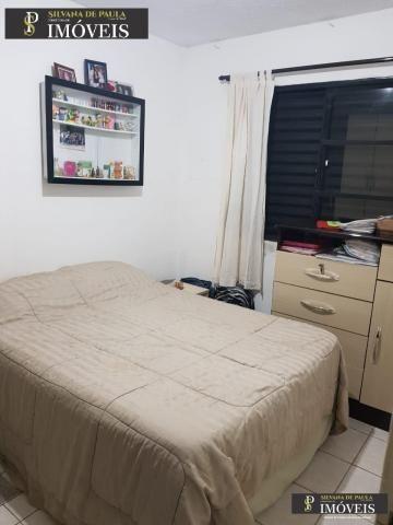 Apartamento À Venda - Mairiporã - Aceita Permuta por Casa - Foto 11