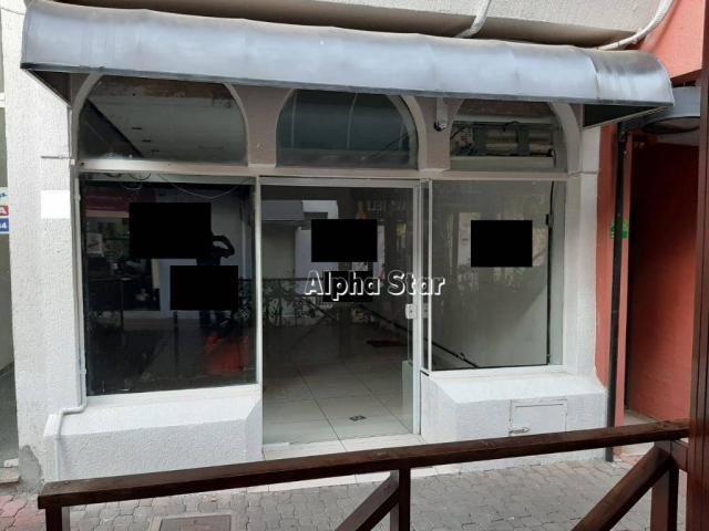 Prédio para alugar, 64 m² por R$ 3.000/mês - Condomínio Centro Comercial Alphaville - Baru - Foto 2