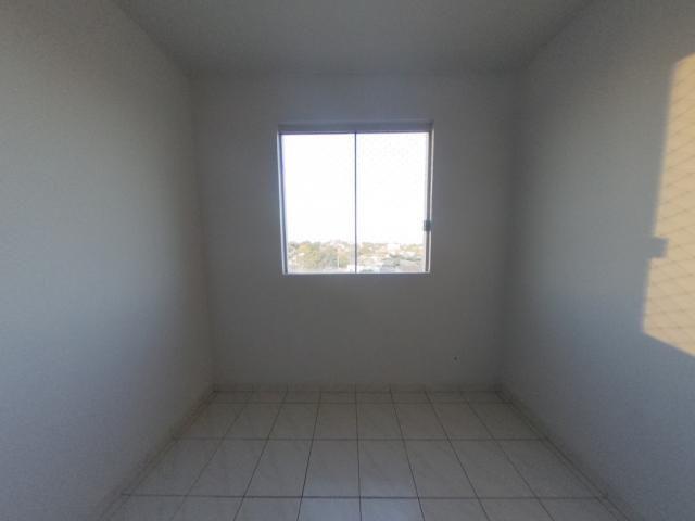 Apartamento para alugar com 2 dormitórios cod:26109 - Foto 8