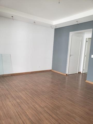 Apartamento à venda com 4 dormitórios cod:AP00033 - Foto 6