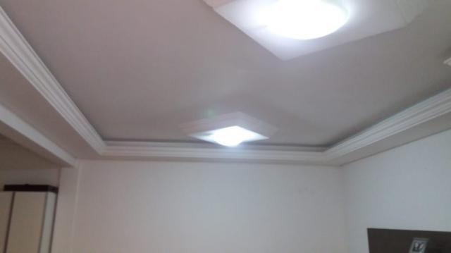 Apartamento à venda com 2 dormitórios em Centro, Jaraguá do sul cod:ap149 - Foto 10