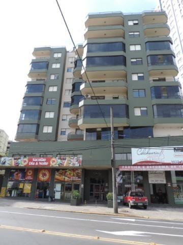 Apartamento para alugar com 2 dormitórios em Sao leopoldo, Caxias do sul cod:11272