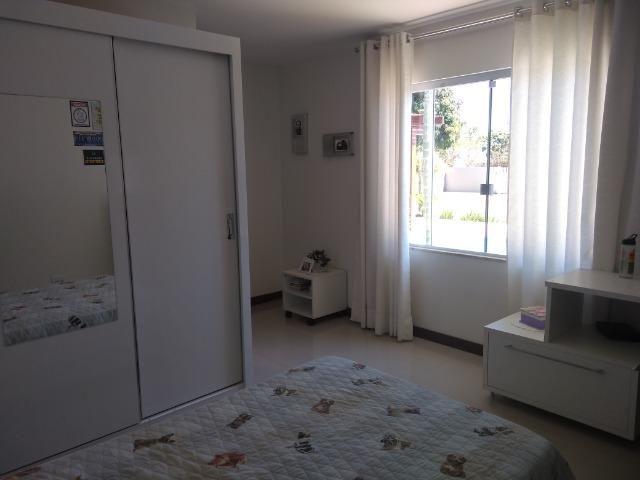 Allmeida vende casa de alto padrão no Condomínio Mansões Entre Lagos - Foto 15