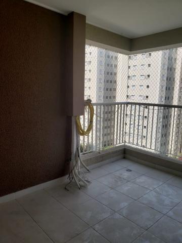 Apartamento à venda com 4 dormitórios cod:AP00033 - Foto 8