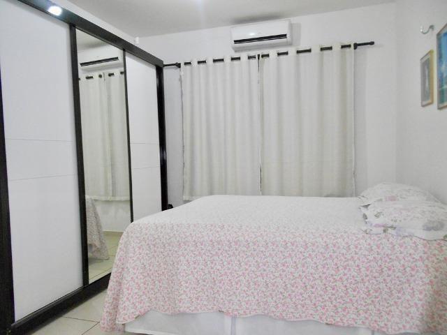Oportunidade! Apartamento no Terraço dos Ventos Cambeba com 83m, 3 quartos e 2 vagas - Foto 14